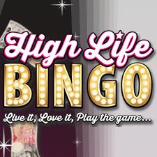 High Life Bingo Review (2020)