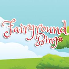 Fairground Bingo Review (2020)