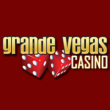 Grande Vegas Casino Review (2020)