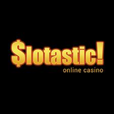 Slotastic Casino Review (2020)