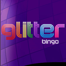 Glitter Bingo Review (2020)