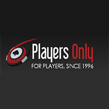 Playersonly Casino Review (2020)