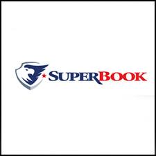 Superbook Casino Review (2020)