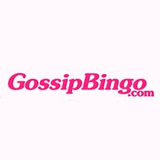 Gossip Bingo Review (2020)