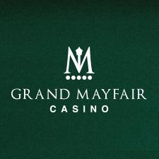 Grand Mayfair Casino Review (2020)