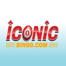 Iconic Bingo Review (2020)