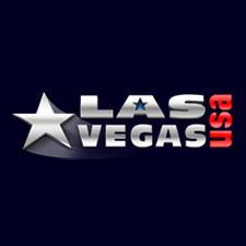 Las Vegas Usa Casino Review (2020)