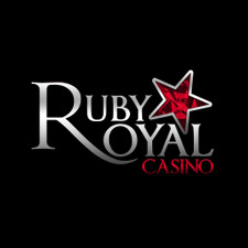 Ruby Royal Casino Review (2020)