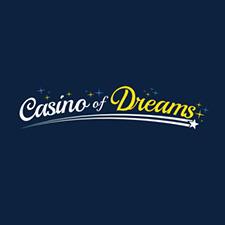 Casino Of Dreams Review (2020)
