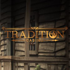 Tradition Casino Review (2020)