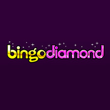Bingo Diamond Casino Review (2020)