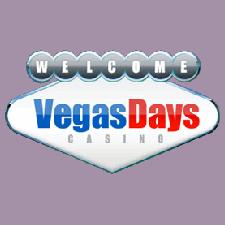 Vegas Days Casino Review (2020)