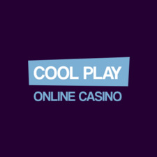 Cool Play Casino Review (2020)