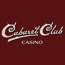 Cabaret Club Casino Review (2020)