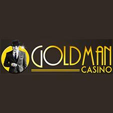 Goldman Casino Review (2020)