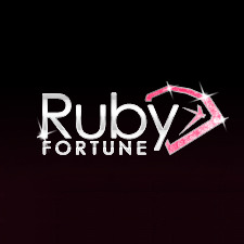 Ruby Fortune Casino Review (2020)