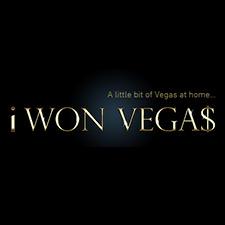 Iwon Vegas Casino Review (2020)