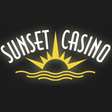 Sunset Casino Review (2020)