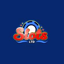 Slots Ltd Casino Review (2020)