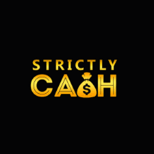 Strictly Cash Casino Review (2020)