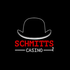 Schmitts Casino Review (2020)