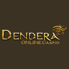 Dendera Casino Review (2020)
