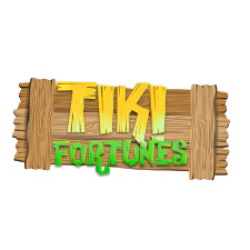 Tiki Fortunes Casino Review (2020)