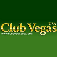 Club Vegas Usa Casino Review (2020)