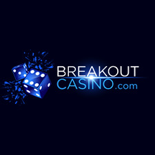Breakout Casino Review (2020)