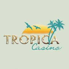 Tropica Casino Review (2020)