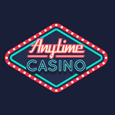 Anytime Casino Review Not Receommended Review (2020)