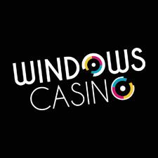 Windows Casino Review  2020