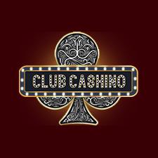 Club Cashino Casino Review (2020)