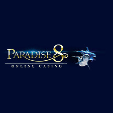 Paradise8 Casino Review (2020)