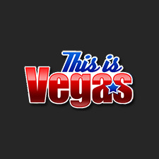 This Is Vegas Casino Review (2020)