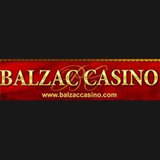 Balzac Casino Review (2020)