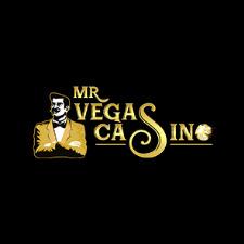 Mr Vegas Casino Review (2020)