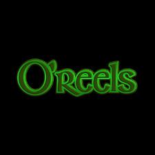 Oreels Casino Review (2020)