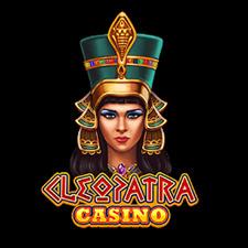 Cleopatra Casino Review (2020)