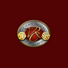 Vegas Regal Casino Review (2020)