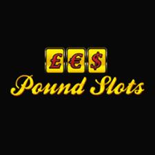Pound Slots Casino Review (2020)