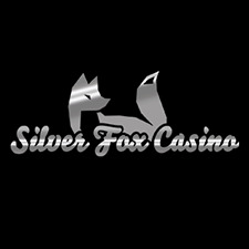 Silver Fox Casino Review (2020)
