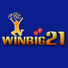 Winbig 21 Casino Review (2020)