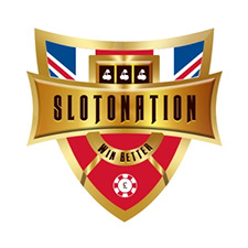 Slotonation Casino Review (2020)