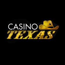 Casino Texas Review (2020)