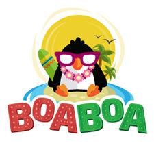 Boaboa Casino Review (2020)