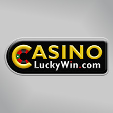Casino Lucky Win Review (2020)
