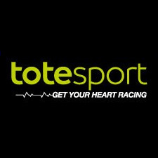 Totepool Casino Review (2020)