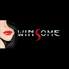 Winsome Casino Review (2020)