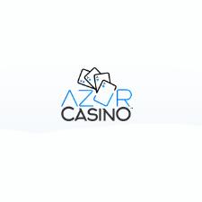 Azur Casino Review (2020)